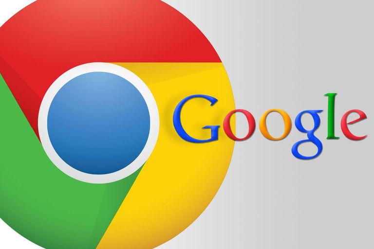 Google Chrome Beta 74 Released with Dark Mode for Windows