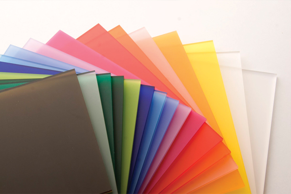 Acrylic Sheets Market is Expected To Grow at a CAGR 7 1